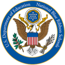 "SAINT BEDE SCHOOL NAMED ""BLUE RIBBON SCHOOL"" BY U.S. DEPARTMENT OF EDUCATION"