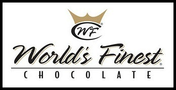 Worlds Finest Chocolate Fundraiser