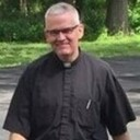 Father Patrick Buckley