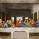 Disciples in Dialogue - Scriptural Roots of the Eucharist - Thursday Oct. 22
