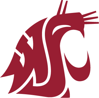 WSU Football Game tickets - special Sacred Heart price!