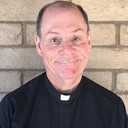 A Message from Fr. George