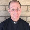 Fr. George Holley