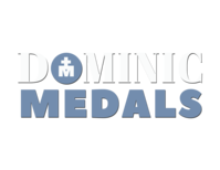 Dominic Medals