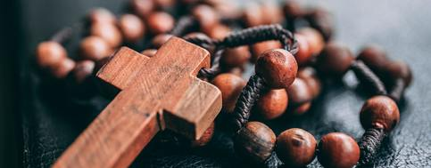 How to Pray <br />The Rosary