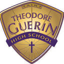 GUERIN CATHOLIC HIGH SCHOOL NEWS
