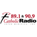 Catholic Radio Indy