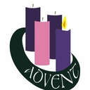 2019 Advent Penance Services In the Carmel Deanery at 7:00 PM