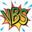 VBS 2020 Has been Cancelled