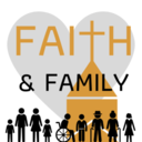 Faith and Family 2020-2021
