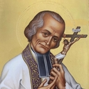 Current COVID-19 Guidelines at St. John Vianney