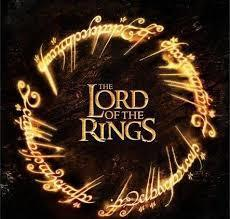 "Movie Night at St. John Vianney: ""Lord of the Rings-Fellowship of the Ring"""