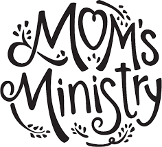 M.O.M.S. Ministry