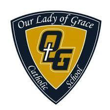 Our Lady of Grace Open House