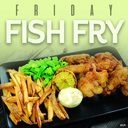 Fellowship Fish Fry