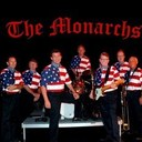 The Monarchs in Concert