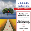 Adult Bible Background (ABB)