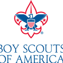 Boy Scout Master Needed