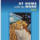 At Home with the Word - Faith Sharing Group