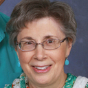 Therese Mathews