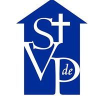 In Addition To The Shelters That St Vincent De Paul Provides, There Is  Another Way That We Can Help The Needy. Saint Bernadette Is One Of 47  Parish Based ...