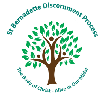 Parish Discernment Listening Session