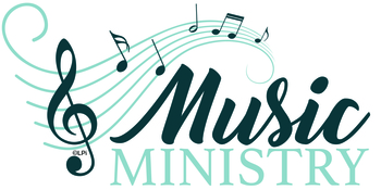 "Music Ministry - ""Come and See"""