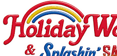 Youth Ministry Trip to Holiday World