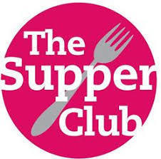Parish Wide Supper Club