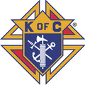 Knights of Columbus Council 4727