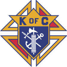 Knights of Columbus Monthly Meeting