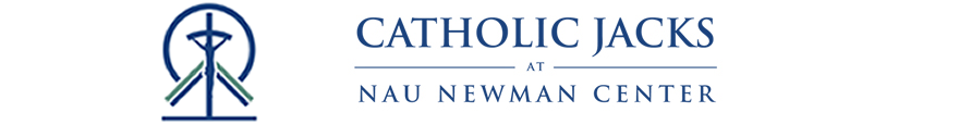 Holy Trinity Catholic Newman Center