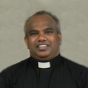 Fr. JohnMelkies Suvakeen