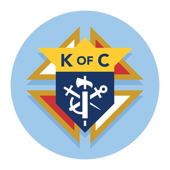 The Knights of Columbus @ Saint Mary's