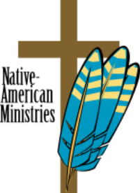 Native American Ministry Monthly Advisory Board Meeting (via Zoom)
