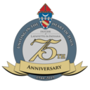 75th Anniversary of Diocese of Lafayette-in-Indiana
