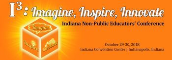 Indiana Non-Public Educators Conference (INPEC)