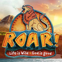 VBS Registration is FULL!