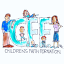 CFF Registration is Open!
