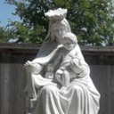 Our Lady of Mount Carmel Rosary & Scapular