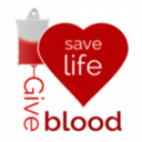 Blood Drives