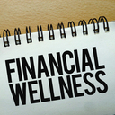 Financial Wellness Webinars