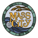 Mass for the City of Minneapolis - Our Jubilee Video Premier!