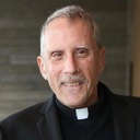 Father David Haschka