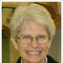 Mary Jo Kearns, RSM
