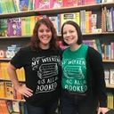 Support Carondelet at the November Barnes & Noble BookFair