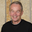 CCS and CTK Celebrate the Appointment of Fr. Bill Murtaugh, Pastor of Christ the King