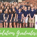 8th Grade Graduation - Wednesday, June 5
