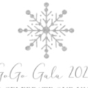 GoGo Gala- Saturday, Feb. 29