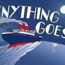 "Registration Open for Carondelet's Spring Musical- ""Anything Goes"""